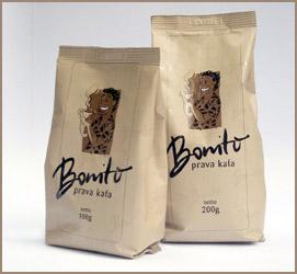 mlinprodukt-istorijat-bonito-kafa-1