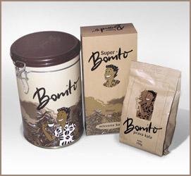 mlinprodukt-istorijat-bonito-kafa-2