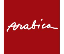 Arabica-NEW