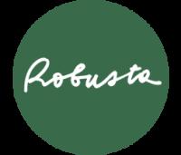 Robusta-NEW