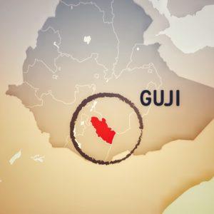 guji map