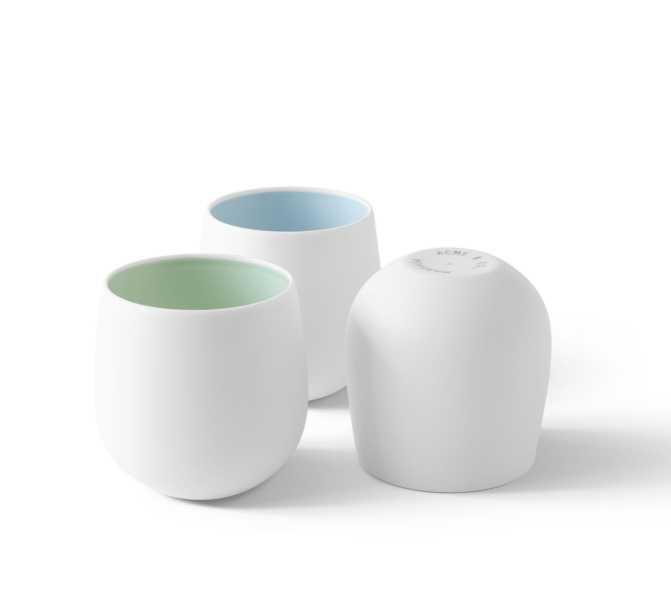 Acme Tajimi cup 300 ml